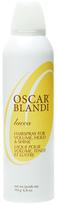 Oscar Blandi Lucca Hairspray