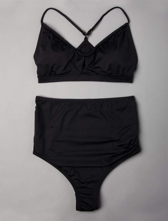 b7207d61c23 Black Maternity Swimsuits - ShopStyle