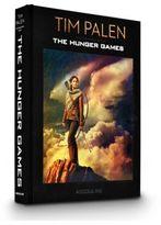 Assouline Tim Palen: Photographs from The Hunger Games