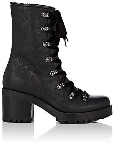 6cf8f1578eb Barneys New York Women's Boots - ShopStyle