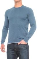 Agave Denim Dawson Sweater (For Men)