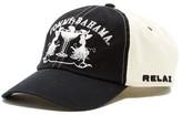 Tommy Bahama The Final Shakedown Cap