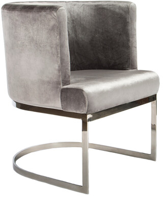 Statements By J Hazel Dining Chair