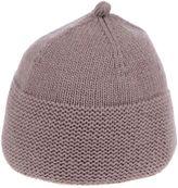Babe & Tess Hats - Item 46510484