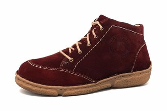 Josef Seibel Neele 01 Womens Ankle Boots
