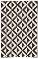 Jaipur Geometric Pattern Rug