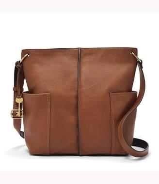 Fossil Lane Ns Crossbody Handbag ZB7472200