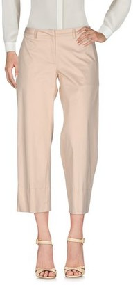 Brio 3/4-length trousers