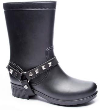 Chinese Laundry Rock Steady Rain Boots Women Shoes