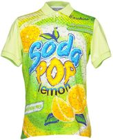Moschino Polo shirts - Item 12085281