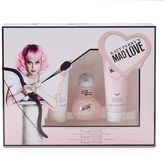 Katy Perry Mad Love Women's Perfume Gift Set
