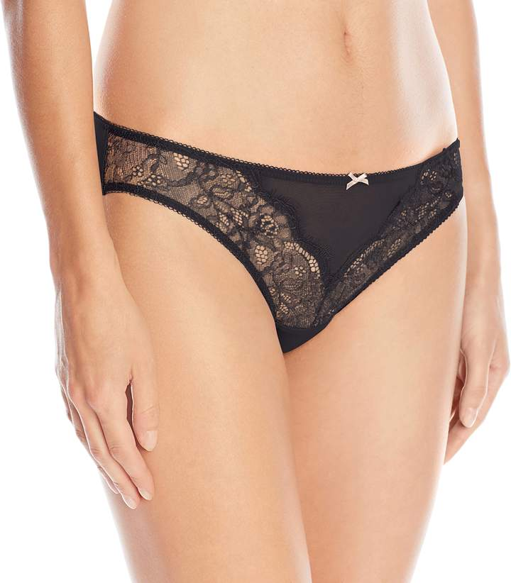 c3b52cd53352 B.Tempt'd Intimates For Women - ShopStyle Canada