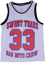 Sweet Years T-shirt