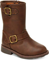 Carter's Aqion Boots, Toddler Girls & Little Girls