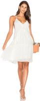 IRO Maoline Dress