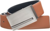 TAROCASH Matthias Reversible Belt