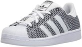 adidas Superstar Color Shift EL C Skate Shoe