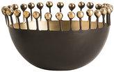 Arteriors Riya Bowl