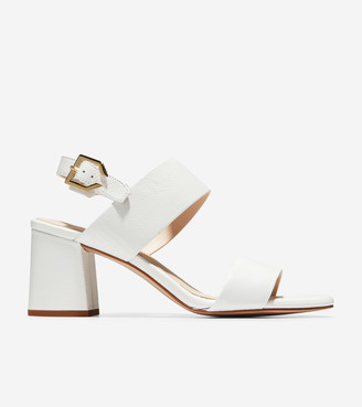 Cole Haan Avani City Sandal (65mm)