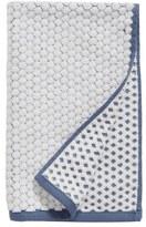 Nordstrom 'Cobble' Hand Towel