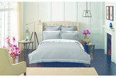 Sheridan Palais Luxury Super King Tailored Quilt Cover
