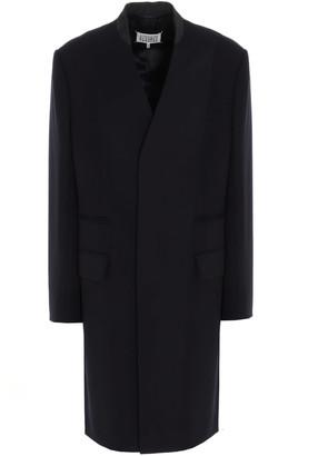 Maison Margiela cardi Coat Coat