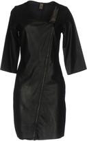 Jijil Short dresses - Item 34762182