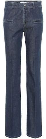 Altuzarra Serge jeans