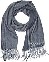 Pepe Jeans Men's Tibes Scarf