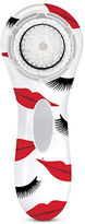 Clarisonic Mia3 Lips and Lashes Make up remover