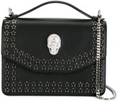 Philipp Plein 'Anniversary' crossbody bag