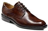 Ecco Men's Windsor Plain-Toe Oxfords