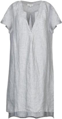 Crossley Short dresses - Item 15004169NN
