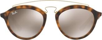 Ray-Ban Women Mod. 4257 Sunglasses