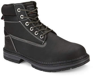 X-Ray Xray Men Fullman High-Top Boot Men Shoes