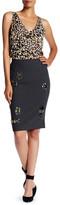 Trina Turk Dorris Skirt