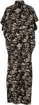 Neil Barrett Long dresses - Item 34706716