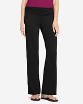 Eddie Bauer Women's Aster Pants