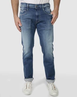 Replay Slim Jeans