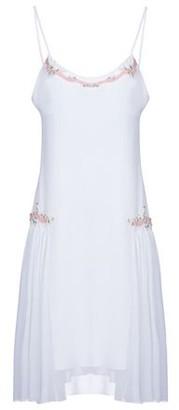 Blugirl Knee-length dress