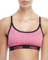 Puma Light Support Sports Bra
