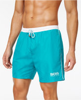 HUGO BOSS BOSS Men's Starfish Swim Shorts