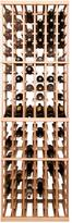 Vinotemp Full Height Wine Rack Module - 126 Bottles