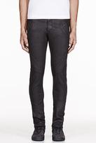 Gareth Pugh Sam Black Pants