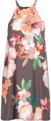 RAFFAELA D'ANGELO Short dresses - Item 15003960PQ