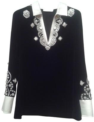 Tory Burch Black Knitwear for Women