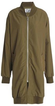 OAK Overcoat