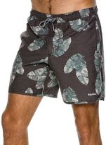 rhythm Tropics Beach Short