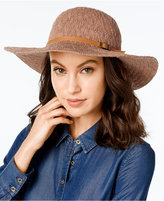 INC International Concepts Packable Floppy Hat, Only at Macy's