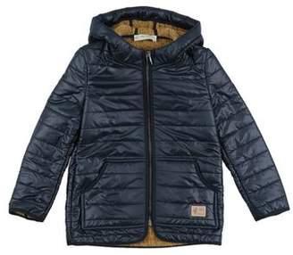 Carrera PILI Synthetic Down Jacket